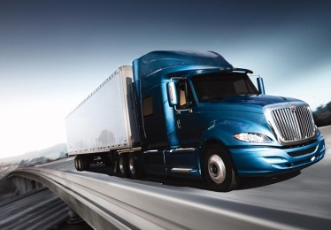 Navistar must pay customer 31 million dollar