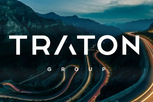 New name for VW Truck and Bus: Traton