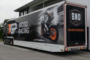Movico Group acquires Racetrailer.com