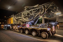 BigMove relies on the EuroCompact from SCHEUERLE